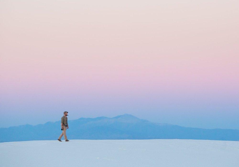 minimalism-the-mindful-steward