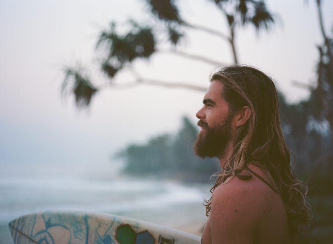 steward mindful surf