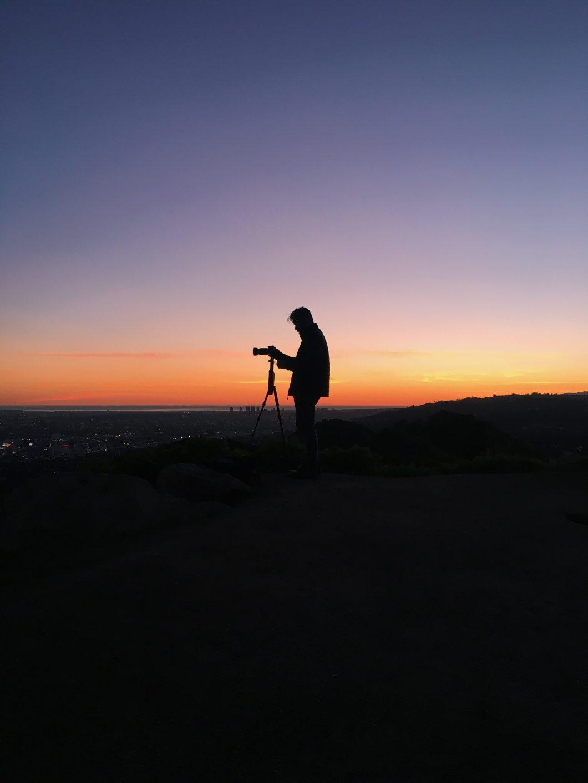 writing the mindful steward
