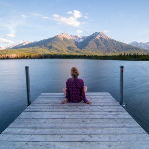 the mindful steward lauren saunders