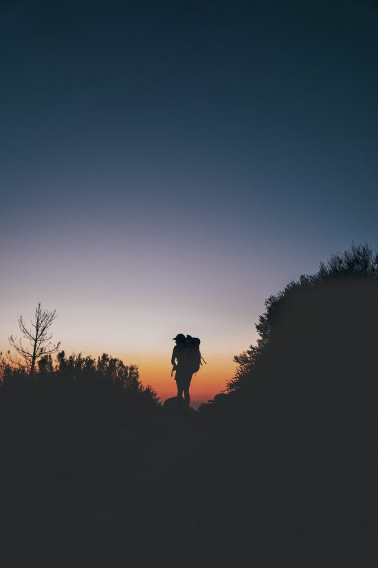 the mindful steward podcast digital nomad forum robbie okruk
