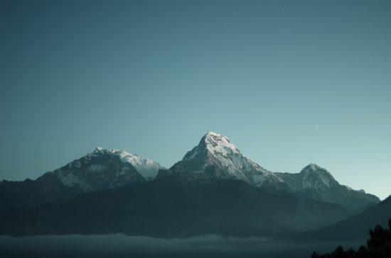 toronto mindfulness podcast canada meditation