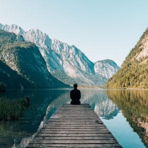 Stillness mindfulness meditation the mindful steward coaching consulting
