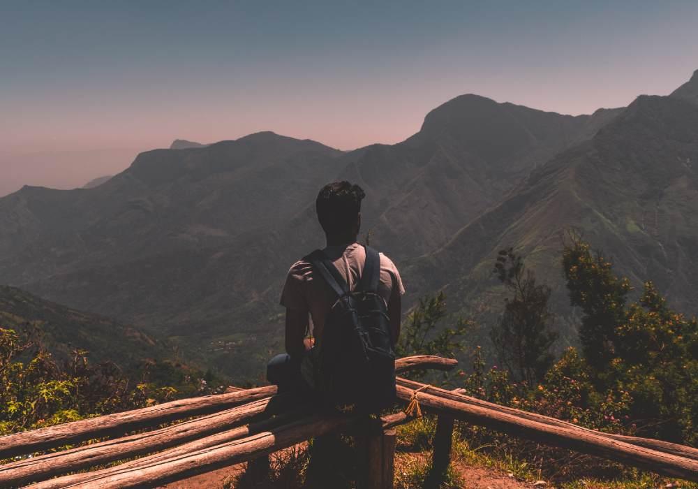 mindfulness and anxiety mindful steward