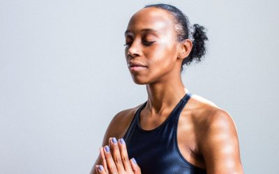 The Top 7 Reasons To Meditate