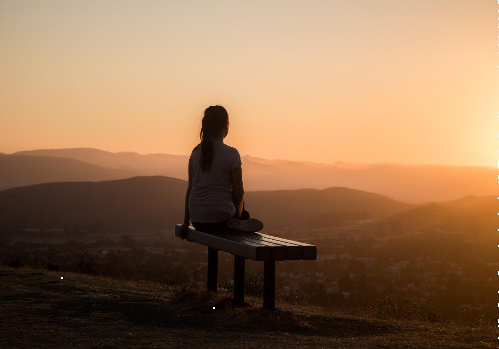 mindfulness meditation principles