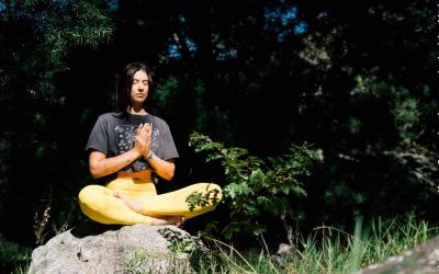 The Top 10 YouTube Meditations From The Mindful Movement