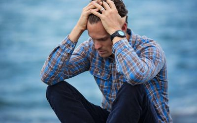 How To Manage Burnout With Mindfulness